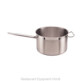 Libertyware SSPAN11 Induction Sauce Pan