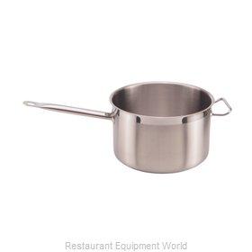 Libertyware SSPAN11WC Induction Sauce Pan