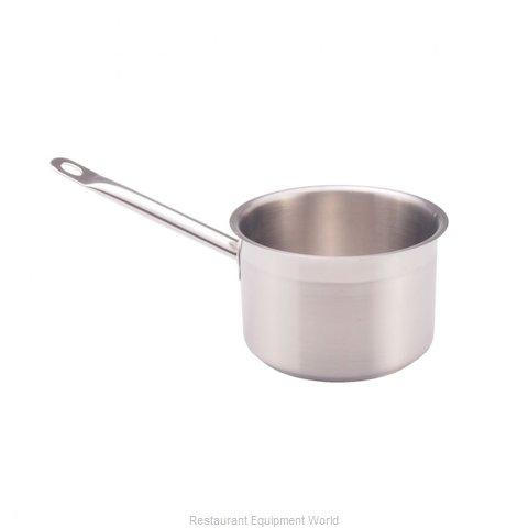 Libertyware SSPAN2 Induction Sauce Pan