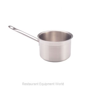 Libertyware SSPAN2 Induction Sauce Pan