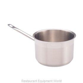 Libertyware SSPAN4WC Induction Sauce Pan