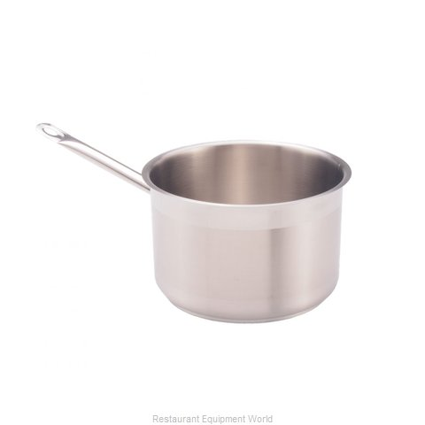 Libertyware SSPAN5 Induction Sauce Pan