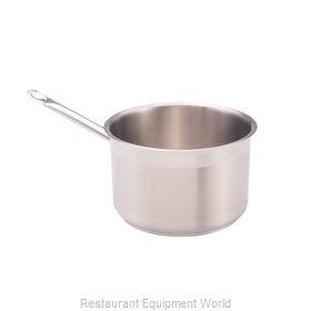 Libertyware SSPAN5WC Induction Sauce Pan