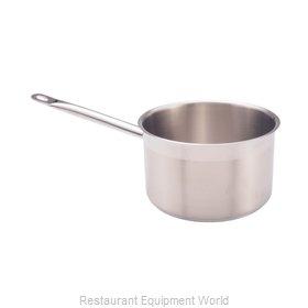 Libertyware SSPAN7WC Induction Sauce Pan