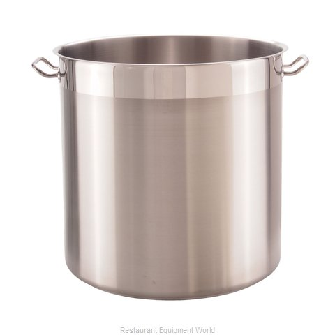 Libertyware SSPOT155 Induction Stock Pot