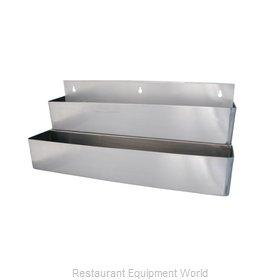Libertyware SSR22-D Speed Rail / Rack