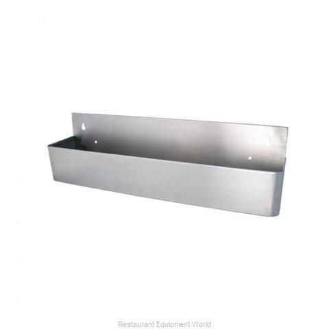 Libertyware SSR22-S Speed Rail / Rack
