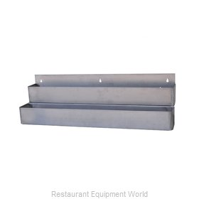 Libertyware SSR32-D Speed Rail / Rack
