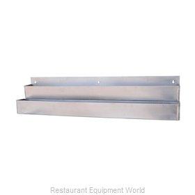 Libertyware SSR42-D Speed Rail / Rack