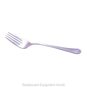 Libertyware STA32 Serving Fork