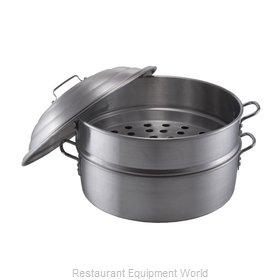 Libertyware STMC6518 Steamer Basket / Boiler Set