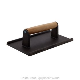 Libertyware SW95I Steak Weight