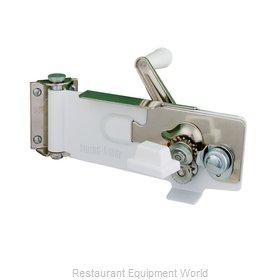 Libertyware SWI609 Can Opener, Manual