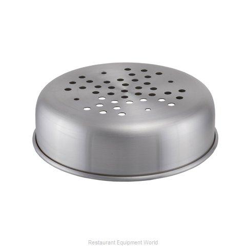 Libertyware TAM40 Stock Pot Accessories