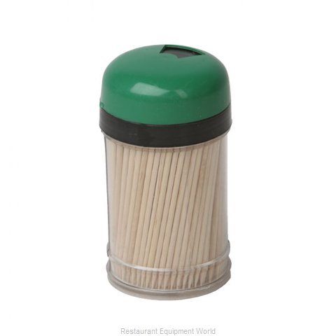 Libertyware TDSH Toothpick Holder / Dispenser