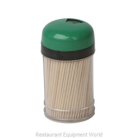 Libertyware TDSH Toothpick Holder / Dispenser