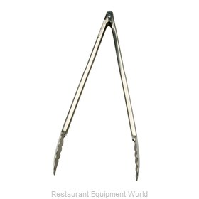 Libertyware TNGT16 Tongs, Utility