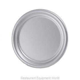 Libertyware TP07 Pizza Pan