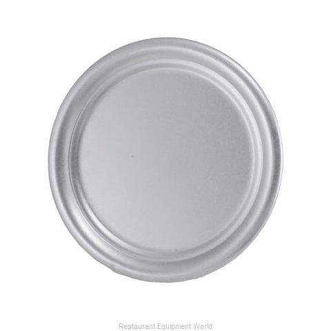 Libertyware TP08 Pizza Pan