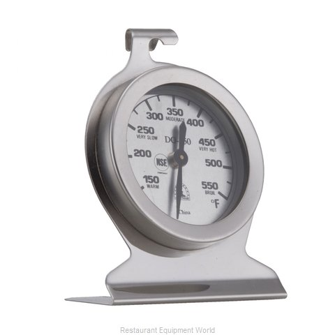Libertyware TRMDO550 Oven Thermometer