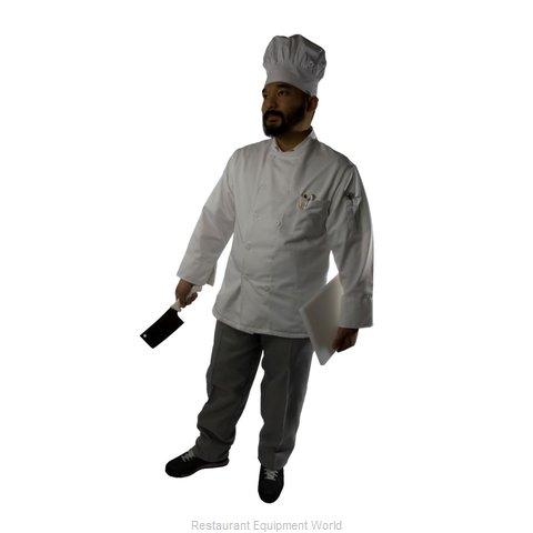 Libertyware TXTCHV Chef's Hat