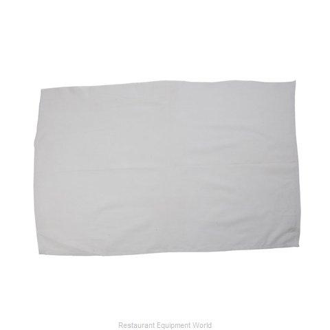 Libertyware TXTFS1 Towel, Kitchen