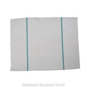 Libertyware TXTHS28 Towel, Kitchen