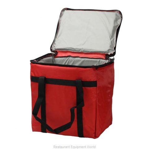 Libertyware TXTIFC1311RD Food Carrier, Soft Material