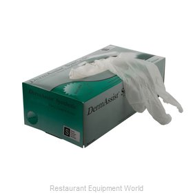 Libertyware VGSBX Disposable Gloves