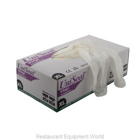 Libertyware VGXLBX-PF Disposable Gloves