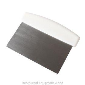 Libertyware WP-DS63 Dough Cutter/Scraper