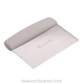 Libertyware WP-DS63N Dough Cutter/Scraper