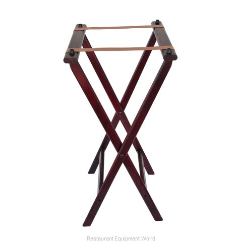 Libertyware WTSR Tray Stand Folding