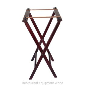 Libertyware WTSR Tray Stand