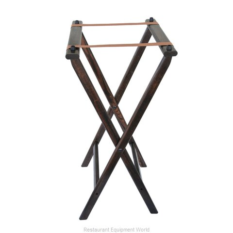 Libertyware WTSW Tray Stand Folding