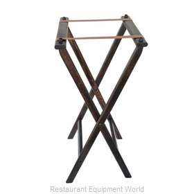 Libertyware WTSW Tray Stand