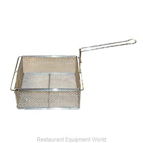 Lang Manufacturing 130FB Fryer Basket