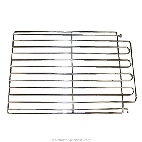 Lang Manufacturing COH-RACK Oven Rack