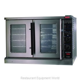 Lang Manufacturing ECOF-AP1 Convection Oven, Electric