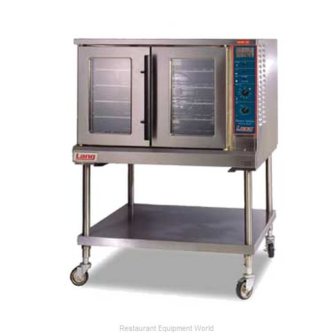 Lang Manufacturing ECOF-T Oven Convection Electric