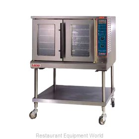 Lang Manufacturing ECOF-T1 Convection Oven, Electric