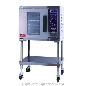 Lang Manufacturing ECOH-AP Convection Oven, Electric