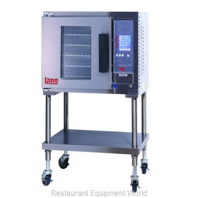 Lang Manufacturing ECOH-PT Convection Oven, Electric