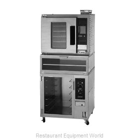 Lang Manufacturing MB-AP Convection Oven / Proofer, Electric