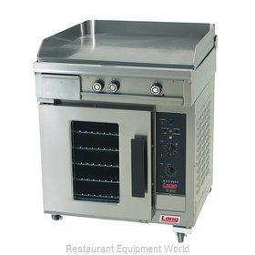 Lang Manufacturing R30C-PTD Range, 30