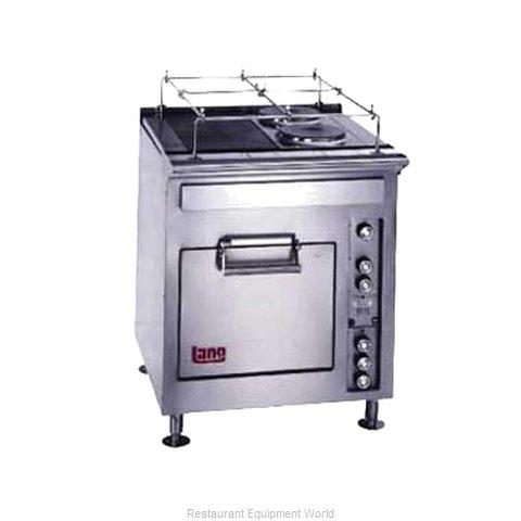 Lang Manufacturing R30S-ATDM Range, 30