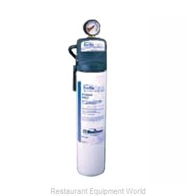 Manitowoc AR-10000 Water Filtration System