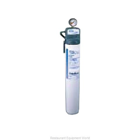 Manitowoc AR-20000 Water Filter
