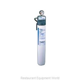 Manitowoc AR-20000 Water Filtration System