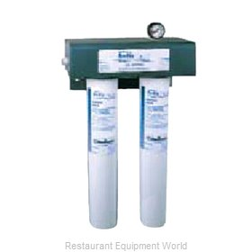 Manitowoc AR-40000 Water Filtration System